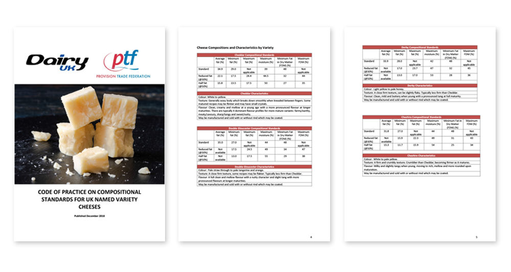 featured publications cheese